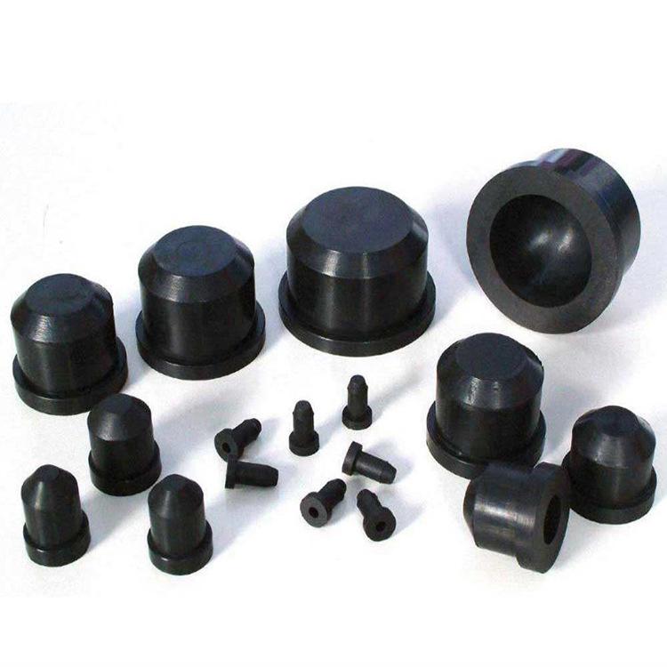 非标定制各种橡胶件橡胶异形件加工橡胶制品生产厂家