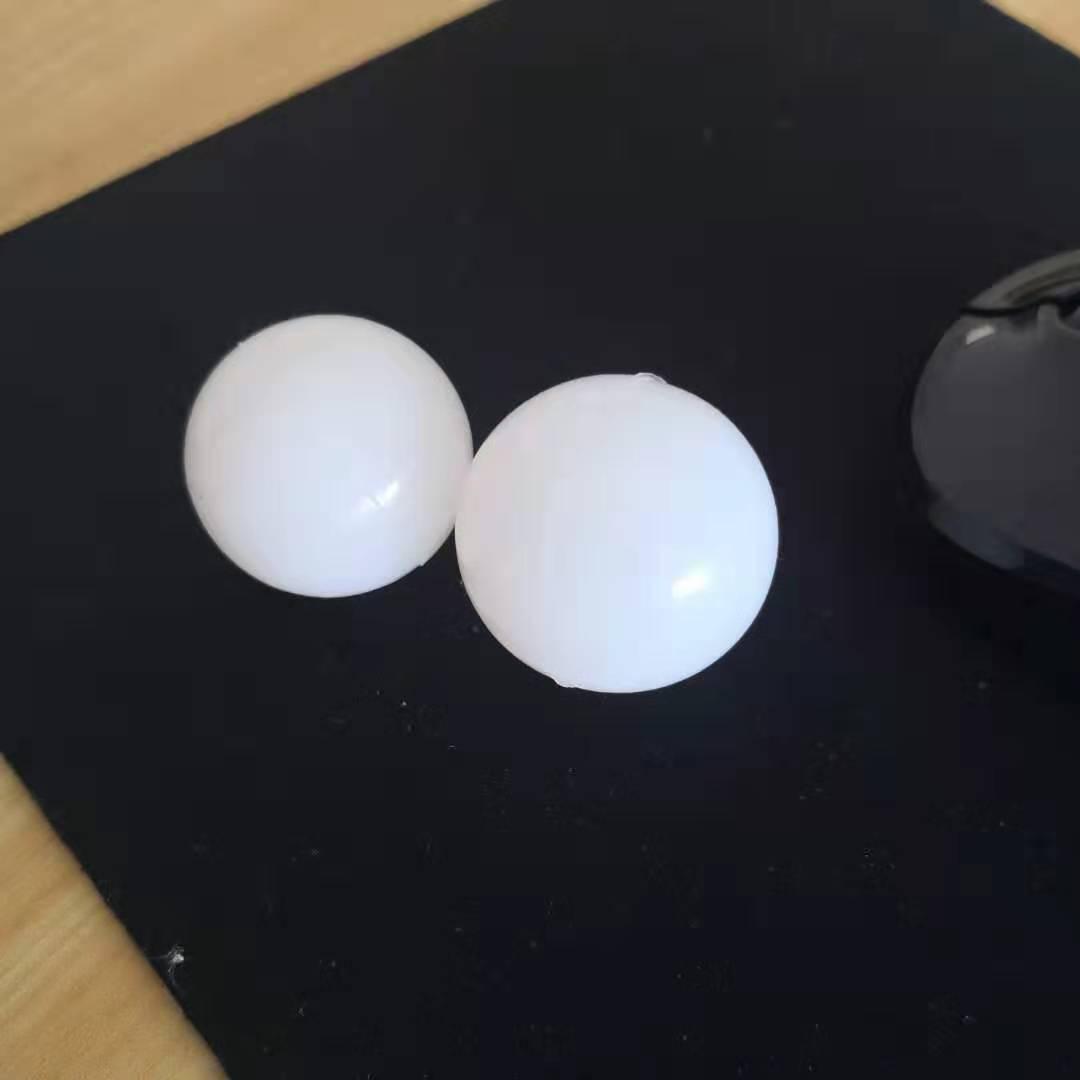 生产硅胶球 各型号硅胶球 耐磨硅胶球定做