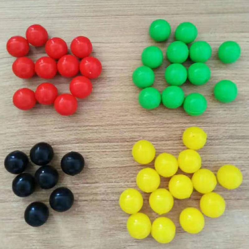 硅胶制品来图定制生产各规格彩色弹性硅胶球 振动筛专用硅胶球