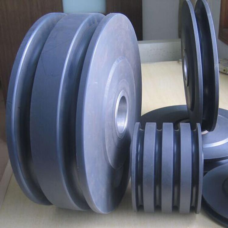 定制尼龙异形件异形尼龙塑料制品来图加工机械耐磨尼龙件